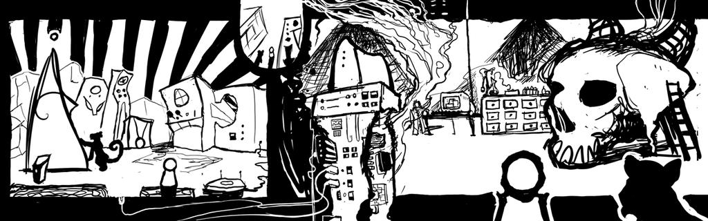[018] Mainframe