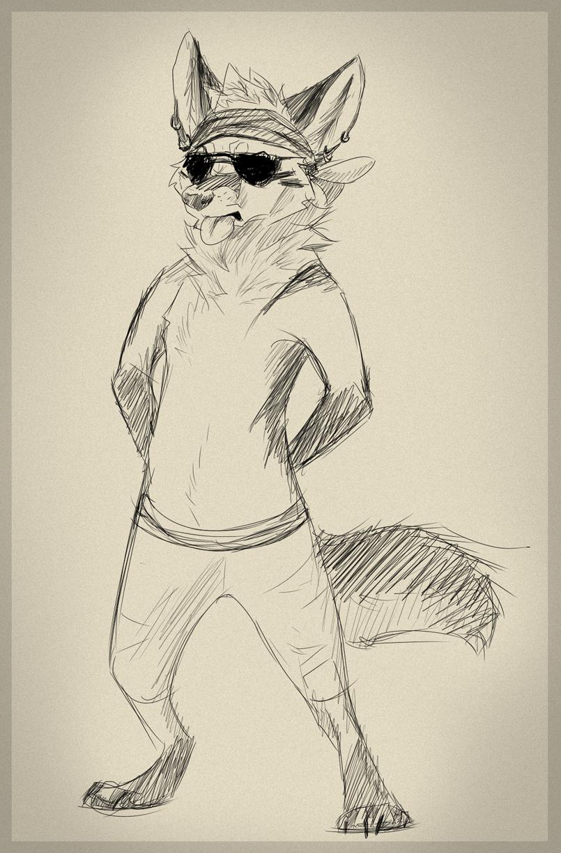 Sketch Ex.