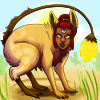 avatar of hyenabreath