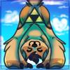 avatar of Kafi