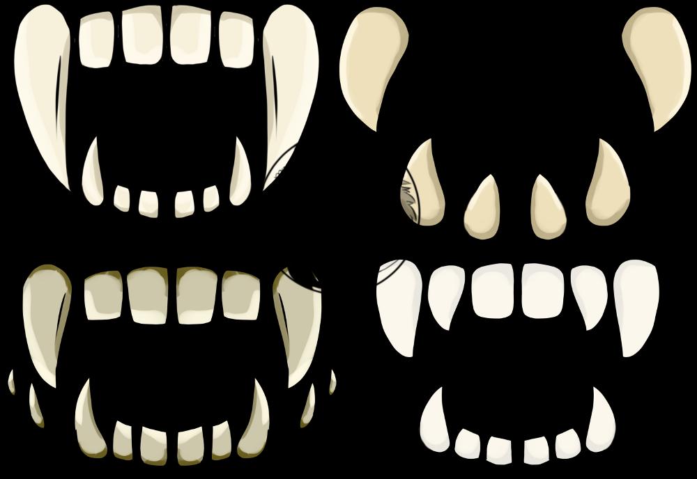 Most recent image: Masks Teeth 6/8/2021