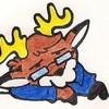 avatar of Bucky