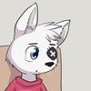 avatar of BlindWolf8