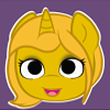 avatar of fullmetalvash