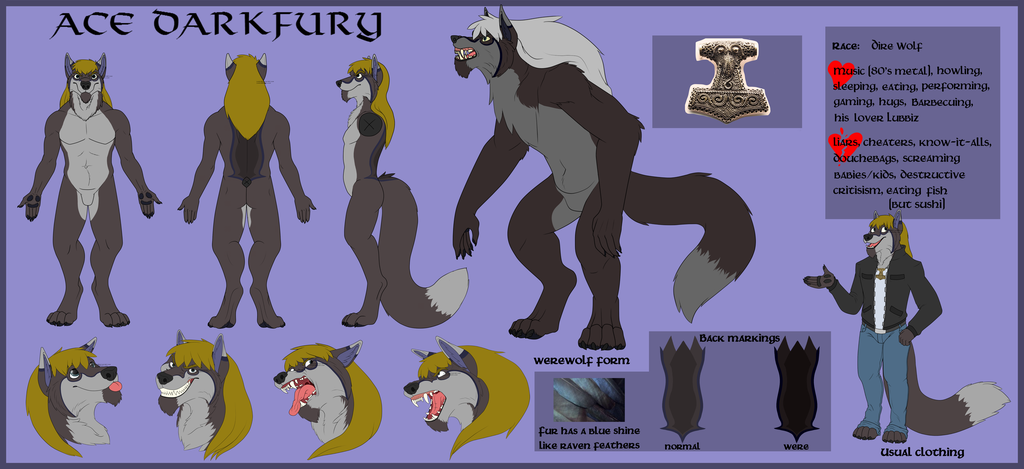 Ade Darkfury ref sheet
