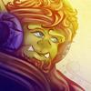 avatar of Astalis