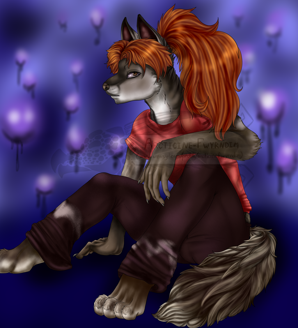 Special Commission 2 - Luna