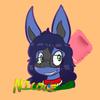 avatar of ViperKitsune