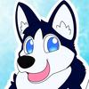 avatar of KobbtheHusky