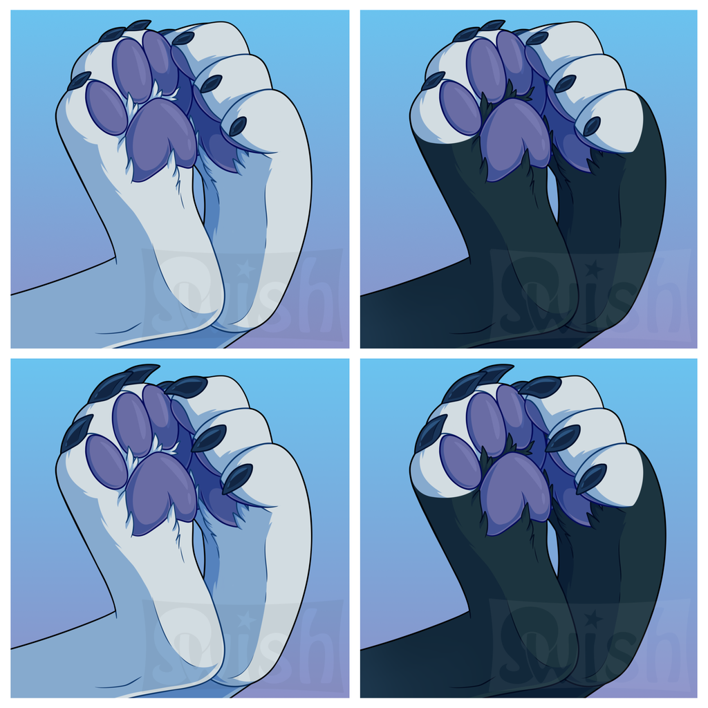 Most recent image: Peets