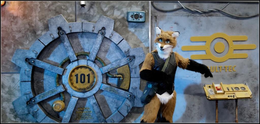 Foxhole 2.0