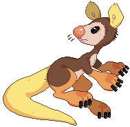 Another tree roo