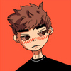 avatar of COOLKID