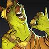 Avatar for mellowhen
