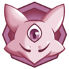 Avatar for Mystilik-Mew