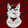 avatar of Jace-Axle
