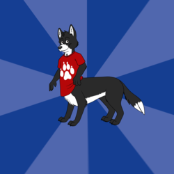 request for theredknight100