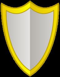 10Y Platinum Power Shield