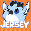 Avatar for Jersey-The-Devil