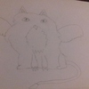 avatar of Moonwing207