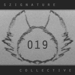 The Szignature Collective :: 019