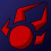 avatar of RedheadInsanity