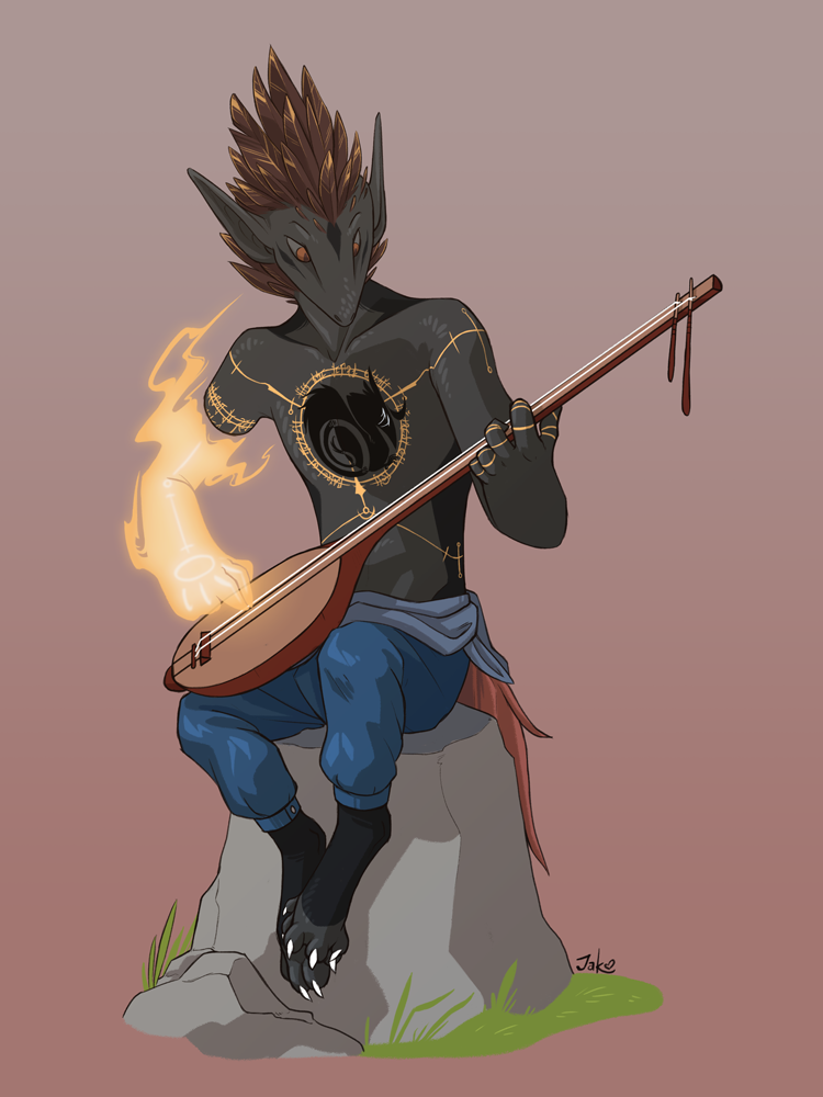 Most recent image: [avons] anyway, here's Wonderwall