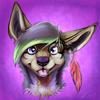 avatar of Kazeli Coyote