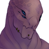 avatar of philo