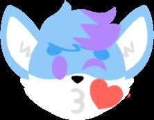 Emoji commission