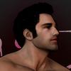 avatar of VectorPlexus