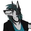 avatar of GreyKite