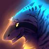 avatar of BreadLizard