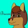 avatar of CrispyBaconFox