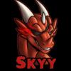 avatar of Redskyy