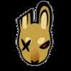 avatar of modG