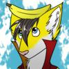 avatar of Banana of Doom