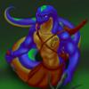 avatar of SnekMang