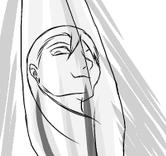 """PW1: """"Ritual to Heresy"""" Art 2"""