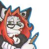avatar of littletales
