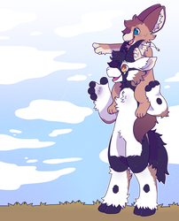 [C] Check it out!
