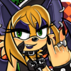 avatar of Nitrogoblin
