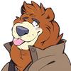 avatar of Naesaki