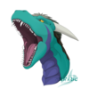 avatar of karumaru