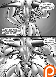 Hellfire Slave - Page 13