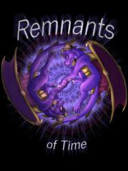 (Com) Remnants of Time