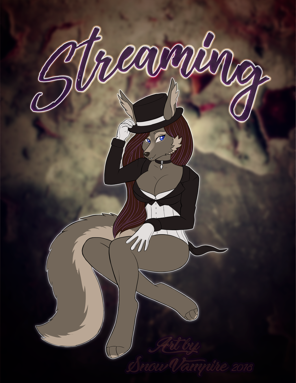 streaming