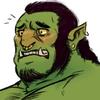 avatar of Gorn