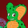 avatar of eggs-n-bacon