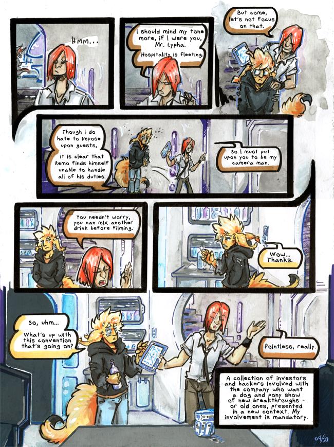 [inhuman] arc 16 pg 67